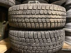 Pirelli Winter Ice Control, 185/65 R15 92T