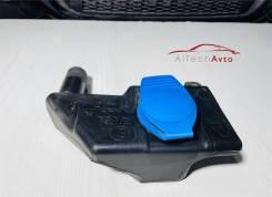 Горловина бочка омывателя Audi A4 B8