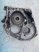 Корпус кпп Volvo XC90 (2002-2015) AW55-51SN