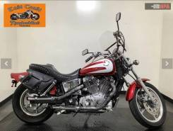 Honda Shadow Spirit 01560, 2000
