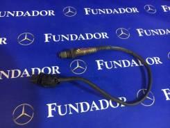 Датчик кислородный (лямбда-зонд) Mercedes-Benz [A0035427018]