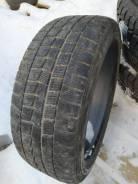 Dunlop, 215/45 R18