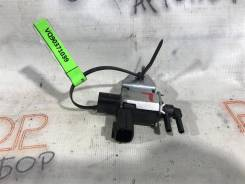 Клапан вакуумный Nissan Teana J31 2003-2005 1 Поколение [14930AH10A]