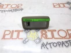 Плафон багажника Toyota Vista Ardeo [8125013020B3]