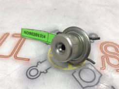 Регулятор давления топлива Nissan Qashqai (J10) 2006> [82014165]