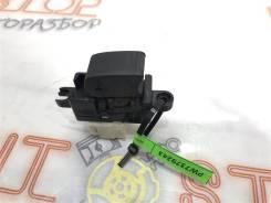 Кнопка стеклоподъемника Nissan Primera P12E 2002 > [254110V000]