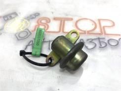 Регулятор давления топлива Nissan Fuga 2004 - 2007 [226755Y760]