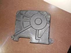 Кожух ремня ГРМ Hyundai [2136026002] G4E