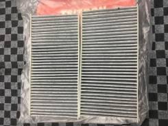 Фильтр салонный угольный новый TSN 9.7.246 дефект упаковки