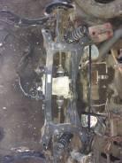Кулак задний правый Huyndai IX35 52720-2Y900