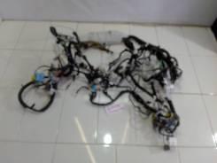 Электропроводка под торпедо [8214133U61] для Toyota Camry XV40 [арт. 521476]