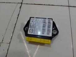 Блок управления Airbag [3658010001B11] для Zotye T600 [арт. 417632-5]