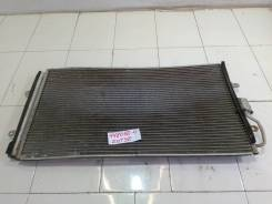 Радиатор кондиционера (конденсер) [810501003B11] для Zotye T600 [арт. 448066-4]