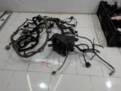 Электропроводка под капот с монтажным блоком [4011010003B11] для Zotye T600 [арт. 403488-5]