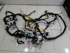 Электропроводка под торпедо [4003010027B11] для Zotye T600 [арт. 403489-5]