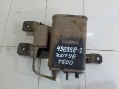 Абсорбер топливной системы для Zotye T600 [арт. 456958-2]