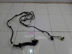 Электропроводка двери задняя правая [4012030001B11] для Zotye T600 [арт. 448044-4]