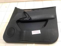 Обшивка двери передняя правая [6102020001B11] для Zotye T600 [арт. 403579-4]