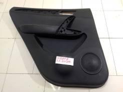 Обшивка двери задняя левая [6202010001B11] для Zotye T600 [арт. 403581-5]