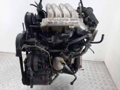 Двигатель Volvo 440 1995 [1008045]