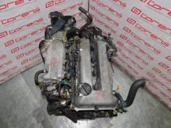 Двигатель Nissan, SR20DE | Установка | Гарантия до 120 дней