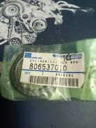 Подшипник КП Subaru 806537010