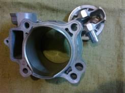 Запчасти на Хонда CRF250R 2007-2009г детали двигателя