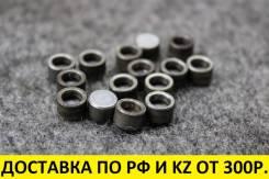 Колпачок клапана Toyota/Lexus #many (OEM 13716-75020) оригинальный