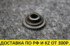Шайба пружины клапана Toyota/Lexus many (OEM 13741-20021) оригинальная