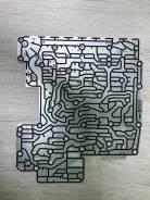 Сепараторная пластина блока клапанов АКПП ZF 6HP (065)