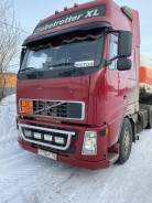 Volvo FH12 460, 2005