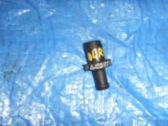 Клапан вентиляции картерных газов Nissan March K12 CR12DE