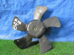 Крыльчатка вентилятора охлаждения левая Wingroad Y11