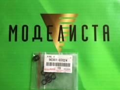 Прокладка Toyota 90301-07024