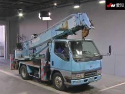 Aichi D502, 2000