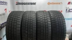 Dunlop Winter Maxx WM01, 225/60R16