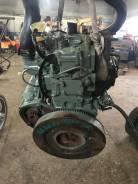Двигатель в сборе Yanmar 2T75U Контрактный ДВС