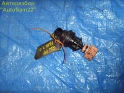 Датчик скорости Nissan Bluebird QU14 QG18DE 1998