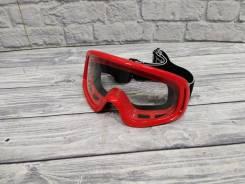 Мото очки для кросс эндуро . Отправка по России