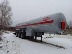GT7 ППЦТ-36, 2021