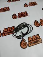 Провод датчика ABS Toyota 89516-33020