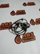 Провод датчика ABS Toyota 89516-12020