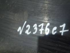 Накладка лобового стекла ГАЗ ГАЗель [3302530164920]