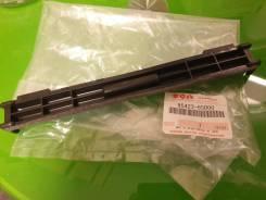 Крышка салонного фильтра Suzuki Escudo