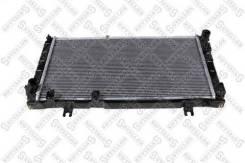 Радиатор охлаждения двигателя Stellox 1026940SX Лада Калина/ Гранта