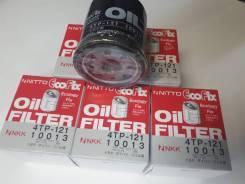 Фильтр масляный Nitto (C-110) Japan!. Замена Бесплатно!