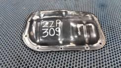 Поддон двигателя Corolla ZRE151 1ZRFE оригинал