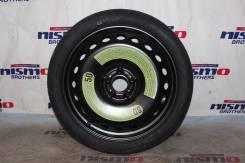 Запасное колесо Audi