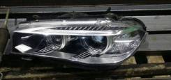 Фары BMW Х5 Х6 F15 F16
