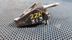 Кронштейн двигателя Toyota Corolla ZRE151 1ZRFE оригинал